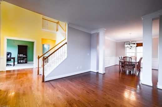 5515 Stone Crossing Dr - Photo 4
