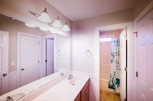 5515 Stone Crossing Dr - Photo 26