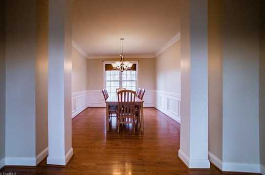 5515 Stone Crossing Dr - Photo 6