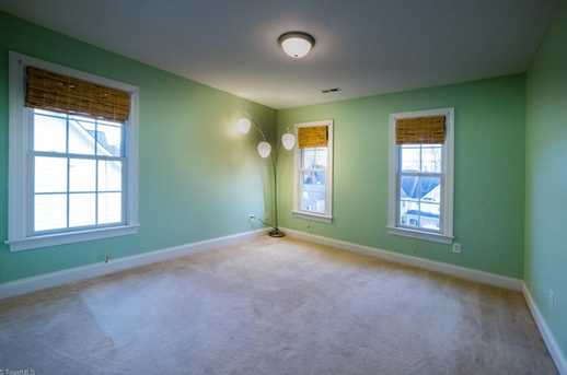 5515 Stone Crossing Dr - Photo 28