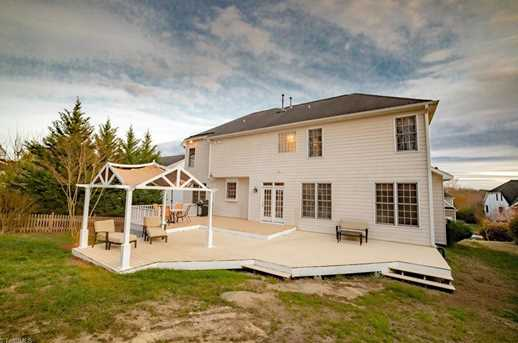 5515 Stone Crossing Dr - Photo 30