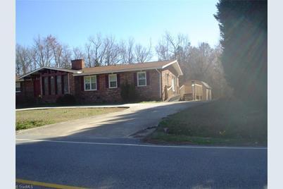 7366 Midway School Road - Photo 1