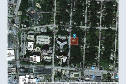 509,511& 513 Smith Street - Photo 1
