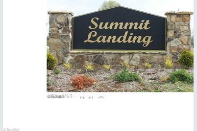 7718 Summit Landing Drive - Photo 1