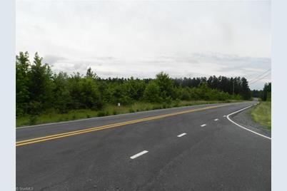 00 Hedrick Lodge Road - Photo 1
