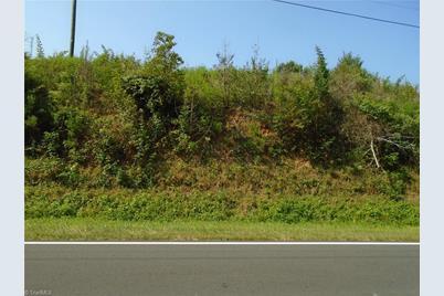 00 Nc Highway 87 - Photo 1