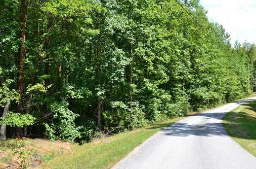 6218 Cane Creek Road - Photo 1
