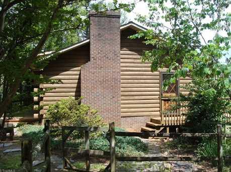 2683 Wiles Ridge Road - Photo 2