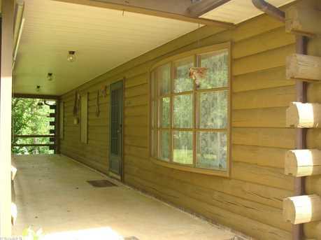 2683 Wiles Ridge Road - Photo 4