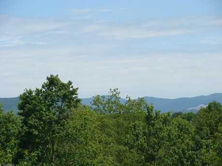 2683 Wiles Ridge Road - Photo 10