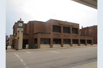 102 W Main Street - Photo 1