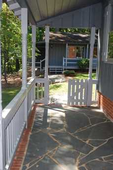 180 Tadpole Trail - Photo 22