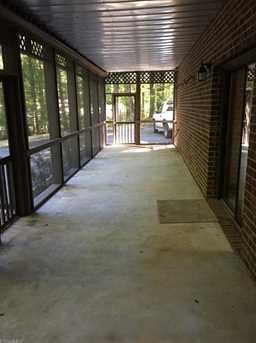 1729 Back Creek Court - Photo 4