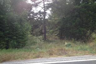 326,328 Boxwood Church Road - Photo 1