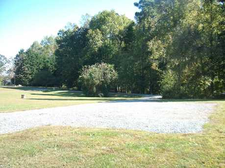 6807 Holly Oaks Court - Photo 20