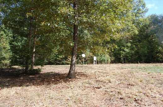 1037 Overland Trail #Pine Ridge - Photo 2