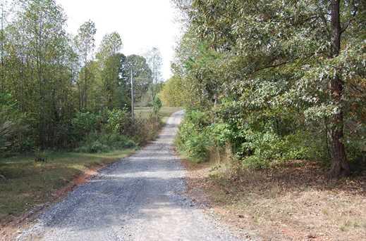 1037 Overland Trail #Pine Ridge - Photo 8