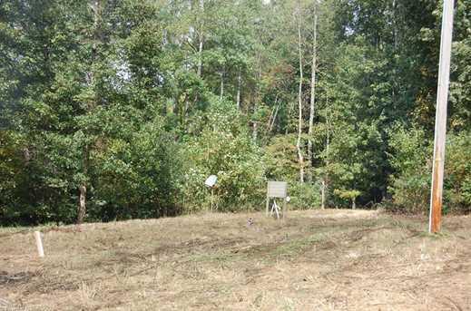 1037 Overland Trail #Pine Ridge - Photo 4