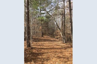 Tract 3 Moonlight Meadow Road - Photo 1