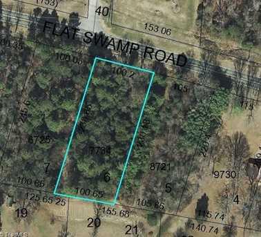 00 Flat Swamp Rd Denton Nc 27239 Mls 858621 Coldwell Banker
