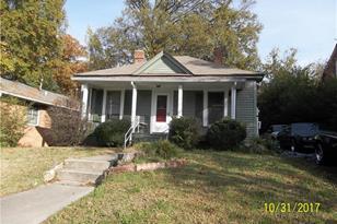 318 N Regan Street - Photo 1
