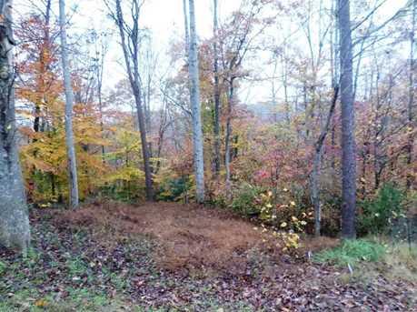 232 Freeman Ridge Trail - Photo 14