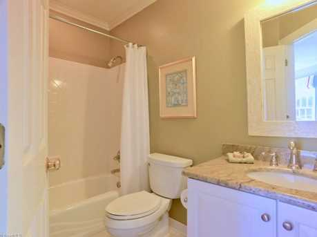 5106 Bearberry Point - Photo 28