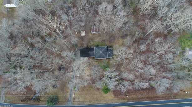 3930 Blumenthal Road - Photo 14