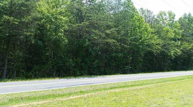 0 McGee Road - Photo 1