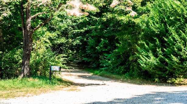 0000 Tanglebrook Road - Photo 24