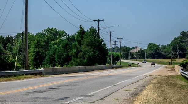 0000 Tanglebrook Road - Photo 18