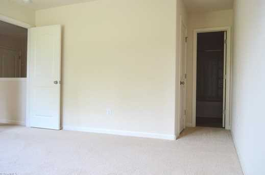 140 Merlin Dr - Photo 10