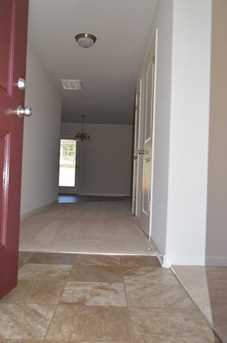 137 Merlin Dr - Photo 4