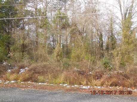 306 Cedarwood Trail - Photo 1