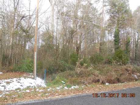 306 Cedarwood Trail - Photo 2