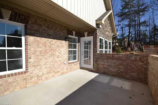 5201 Roost Ridge Court #Lot 30 - Photo 22