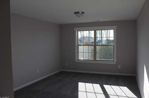 40 Silver Maple Dr - Photo 16