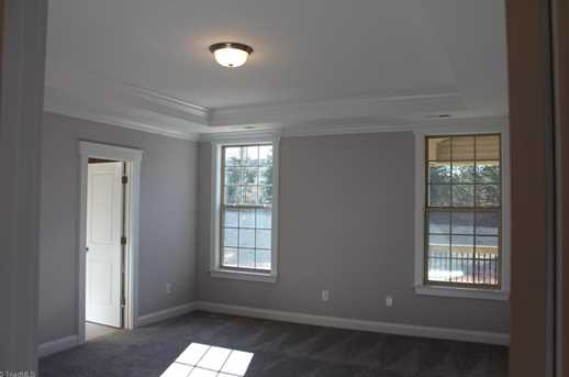 40 Silver Maple Dr - Photo 8