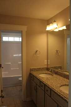 40 Silver Maple Dr - Photo 18