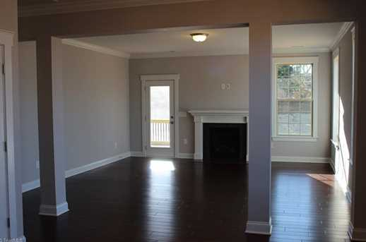 40 Silver Maple Dr - Photo 6