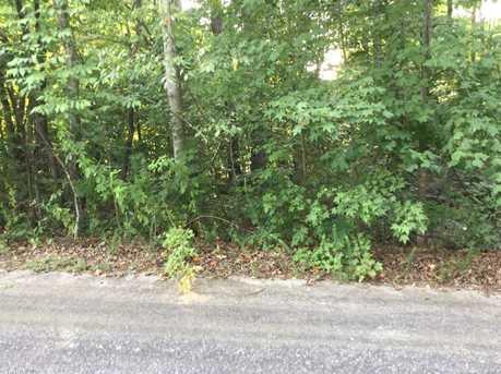 Lot 9 Tallwood Estates Drive - Photo 8