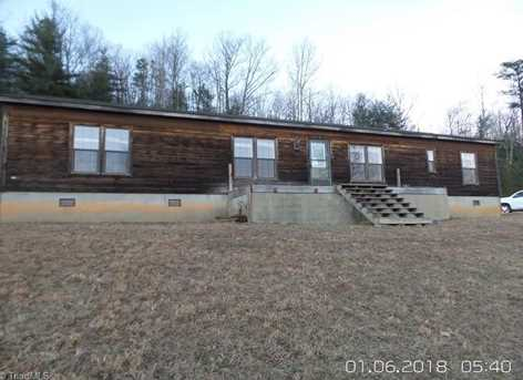 176 Browntown Road - Photo 2