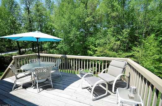 1201 Overland Dr - Photo 24
