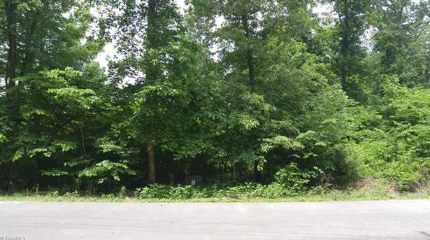 Lot 11 Club View Drive - Photo 2