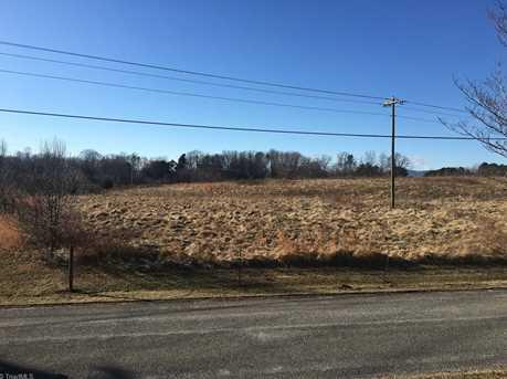 13.38 Acres Cadle Knoll Lane - Photo 6