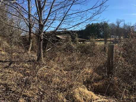 13.38 Acres Cadle Knoll Lane - Photo 24