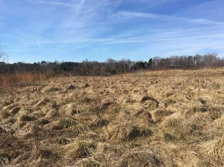 13.38 Acres Cadle Knoll Lane - Photo 12