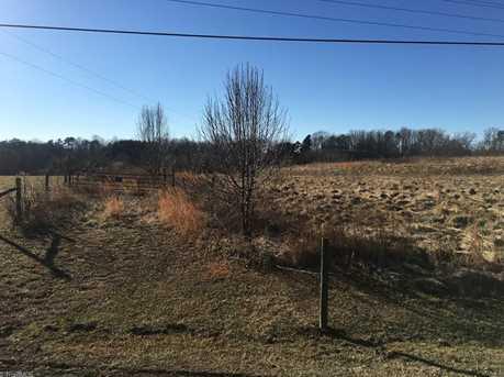 13.38 Acres Cadle Knoll Lane - Photo 4