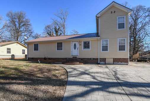 185 Spring Garden Circle - Photo 2