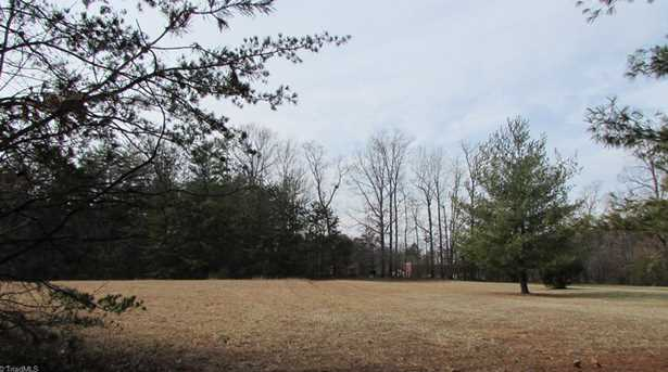 825-837 Old Mill Road - Photo 2